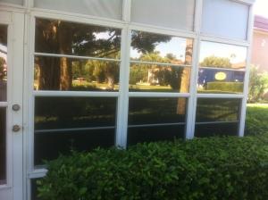 Our Deceptive Windows