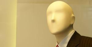 Source: http://i956.photobucket.com/albums/ae50/marsman61/Holding/faceless-AV_1.jpg