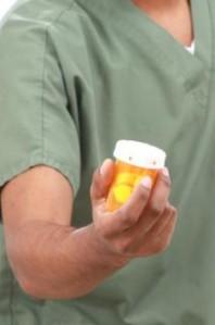 medicine-bottles_19-127717