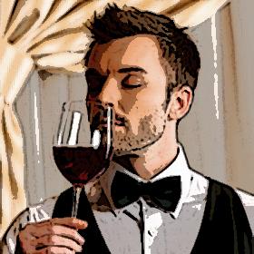 Source: http://winesnark.com/wp-content/uploads/2014/01/Snobby-Sommelier-11.jpg