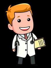 Source: http://www.clipartlord.com/category/people-clip-art/men-in-uniform-clip-art/doctor-clip-art/