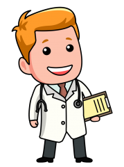Source: http://www.clipartlord.com/category/people-clip-art/men-in-uniform-clip-art/doctor-clip-art/