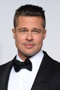 Source: hollywoodreporter.com