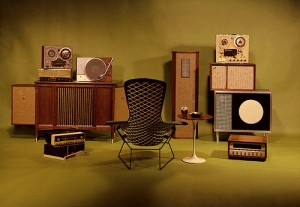Source: vintage_home_stereo_gear