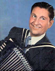 http://www.chicagonow.com/quark-in-the-road/2014/03/lawrence-welk-and-a-one-and-a-two-and-a-happy-birthday/