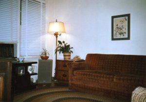 Apartment007