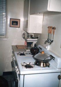 Apartment008