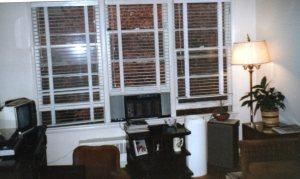 Apartment009
