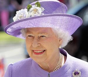 Source: http://www.royal.gov.uk/