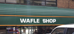 Source: http://www.hollish.com/2013/05/17/eating-in-alexandria-waffle-shop-in-potomac-west/