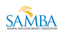 samba-logo