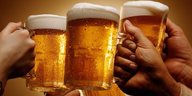 beer-toast1.jpg