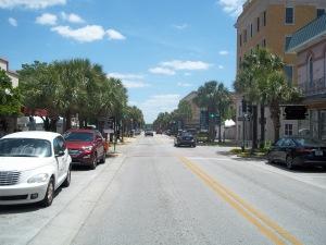 Leesburg Florida