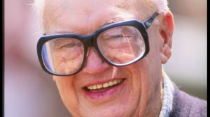 Harry Caray Source: source: Rantsports.com