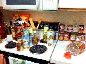 hurricane-canned-goods