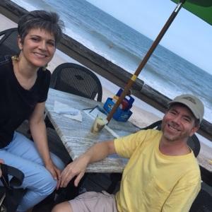 goergeous-me-beach-bar