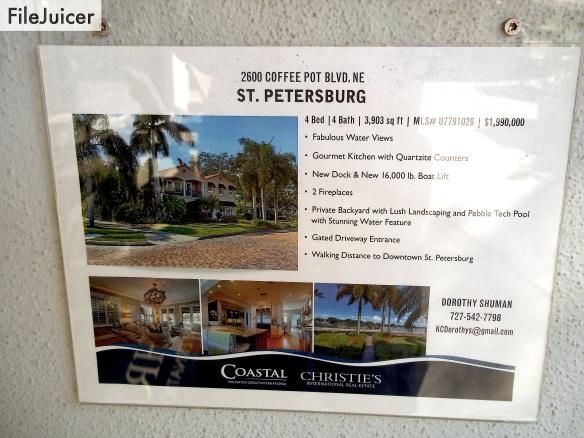 st-petersburg-realtor-listing