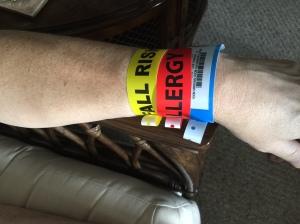 hospital-wrist-bandsjpg