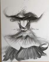 Gorgous Painting 4