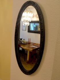 Wall Mirror2