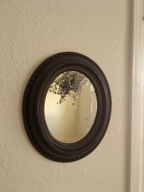 Wall Mirror3